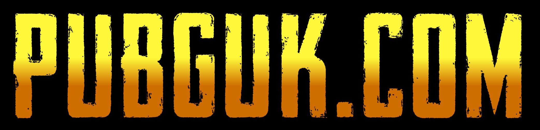 PUBGUK.com